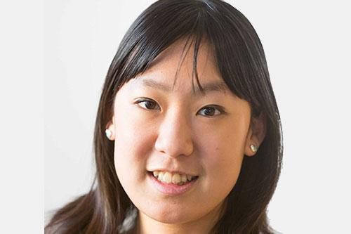Dr Adrienne Yong thumb