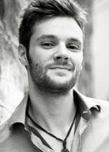Renato Fillinich