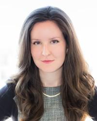Profile photo of Jessica Corsi