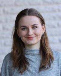 Profile photo of Merili Pullerits