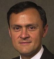 photo of Constantino Carlos Reyes Aldasoro
