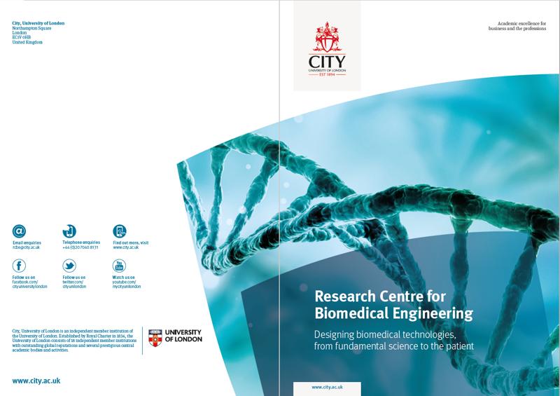 rcbe-brochure-cover