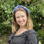 Stephanie Walton