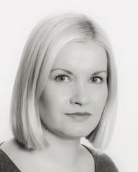 Profile photo of Riikka Kotanen