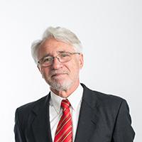 Photo of Nikola Stosic