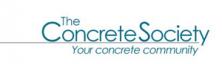 The Concrete Society