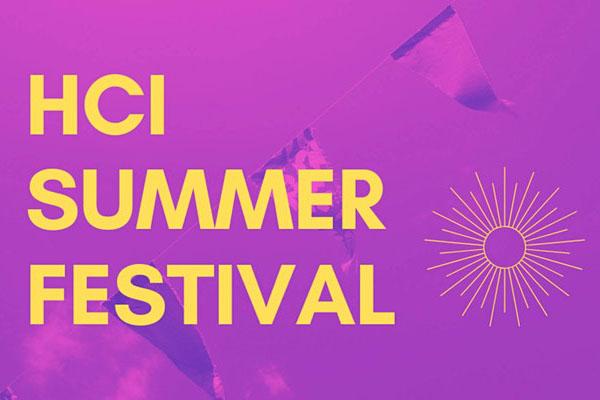 HCI Summerfest thumb