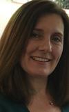Claudia Jefferies