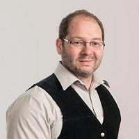 Dr E. Alonso
