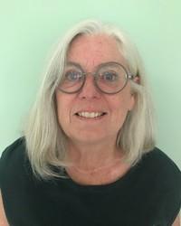 Profile photo of Catherine Hurley