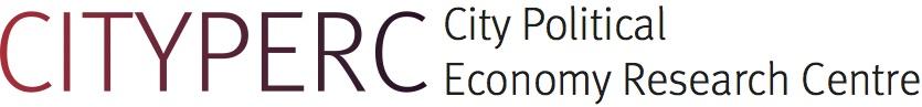 CITYPERC logo