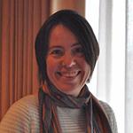 Dr Ilaria Scaglia