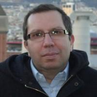 Professor-Nabil-Aouf